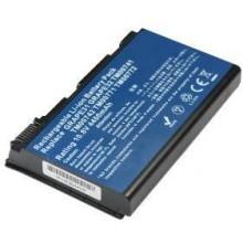 Bateria Extensa 4620 5000 5210 5220 5620 - 4400mAh 10.8V