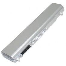 Bateria Toshiba PABAS103 PABAS175 PABAS176 - 4400mAh