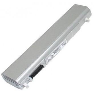 Battery Toshiba PABAS103 PABAS175 PABAS176 - 4400mAh