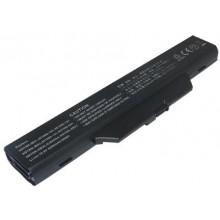 Compaq 510 6720s 6730s 6820s 6830s HP550 - 10.8V 4400 mAh