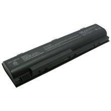 Bateria HP DV1000 Presario C500 - 4400 mAh