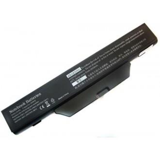 Compaq 510 6720s 6730s 6820s 6830s HP550 - 14.8V 4400 mAh