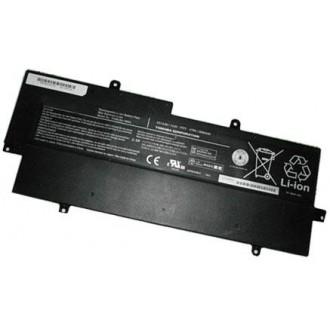 Battery Toshiba PA5013U-1BRS Portege Z830 Z930 - 3100 mAh