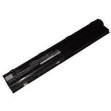 Bateria HP Probook HSTNN-LB2R PR06 PR09 QK646AA - 4400mAh