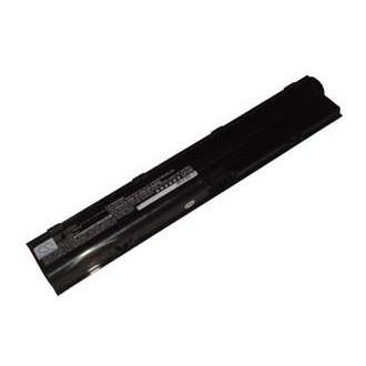 Batteria HP Probook HSTNN-LB2R PR06 PR09 QK646AA - 4400mAh