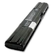Batteria ASUS A3 A3000 A6 A6000 A7 G1 G2 Z91 Z92 - 4400 mAh