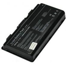 A32-X51 A32-T12 - Batteria Asus T12 X51 X58 - 4400mAh