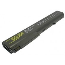 Batteria HP 7400 Series HSTNN-OB06 NX7300 11.1volt -4400 mAh
