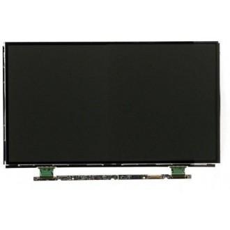 Display Apple MacBook Air A1370 WXGA 11.6 B116XW05 V.0
