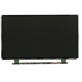 Display Apple MacBook Air A1370 WXGA 11.6 B116XW05 V.0