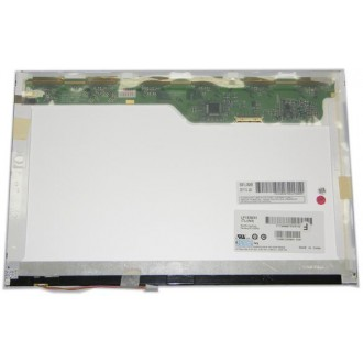 Display 13.3 LCD Apple Macbook LP133WX1 (TL)(N3)