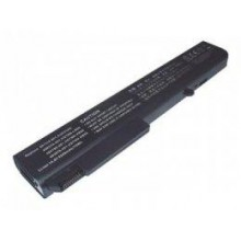 Battery HP EliteBook 8530p 8530w 8540p 8540w 8730p - 4400mAh