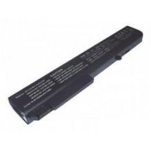 Bateria HP EliteBook 8530p 8530w 8540p 8540w 8730p - 4400mAh