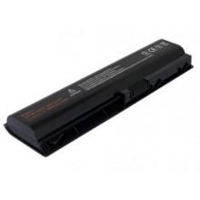 HP TouchSmart tm2-1000 tm2-1001tx tm2-1001xx - 4400mAh