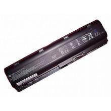 Bateria CQ32 CQ42 CQ56 CQ57 CQ62 CQ72 HP G32 G42 G62 4400mAh