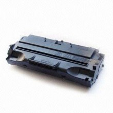 Toner Compatible 1010,ML1210,ML1020,ML1250,ML1430,ML808