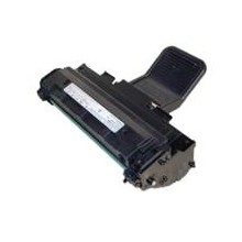 Toner Compatible Samsung ML1610,1615,1620,1625,2000,2570