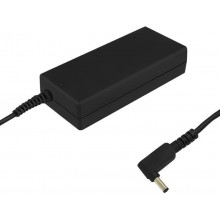 Notebook Adapter for Asus 19V 45W 1.75A 4.0x1.35mm
