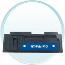 Toner Compatible Kyocera FS 1030D,1030