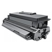 Toner Compatible con CHIP Samsung ML 2150 /ML 2151N 2550 2155