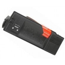 Toner Compatible negro Kyocera FS 1900