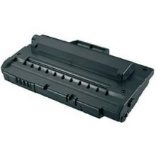 Toner compatible Samsung ML 2250/2251N/2252W,2254