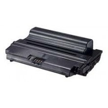 Toner compatible Con CHIP Samsung ML 3050/ML 3051N