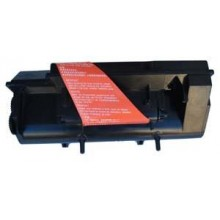 Toner Compa Kyocera FS 1700,1750,3700,3750,6700-.20KTK-20H