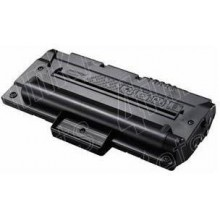 Toner Compatible Con Chip Samsung SCX 4200-3.000 SCX D4200A