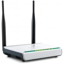 Router Ripetitore Wireless N300 2T2R W308R