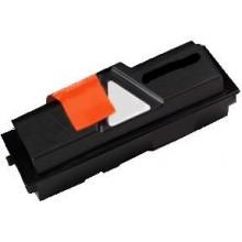 Toner Compatible Kyocera FS 1028,FS1128,1300,1350