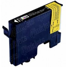 Toner Compatible negro mate Epson Stylus Photo R800/R1800