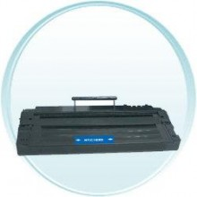 Toner Compatible con Chip HP Samsung ML1630, Scx 4500