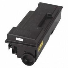 Toner Reg Kyocera FS 2000 DN,3900DN,4000DN.12KTK-310/TK320