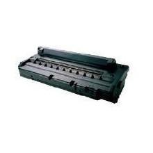 Toner Compatible SF560PR,SF560R,SF565PR