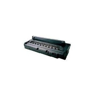 Toner compa SF560PR,SF560R,SF565PR,Fax Giotto-3KSF-D560RA