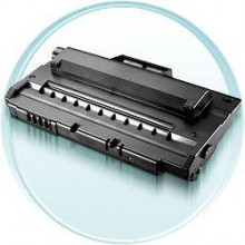 Toner Compatible Samsung SCX4720F,SCX4520-5KSCX4720D5