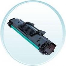 Toner Compatible Con CHIP SAMSUNG FAX SCX 4725F-3.000Páginas SCX D-4725A