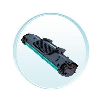 Reg.Con CHIP SAMSUNG FAX SCX 4725F-3.000Páginas SCX D-4725A