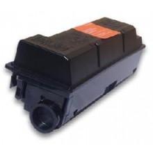 Toner Compatible Kyocera FS3820DN,FS3830TN