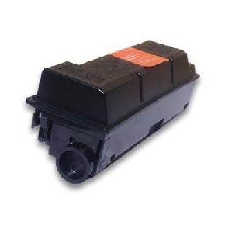 Toner compatible para Kyocera FS3820DN,FS3830TN-20KTK65