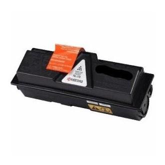 Toner compatible Kyocera FS1320D,FS1370DN-7.2KTK-170
