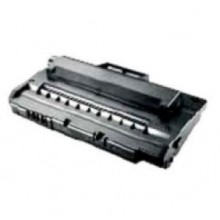 Toner Compatible ML3470,ML3471ND,ML3472,ML3475ND