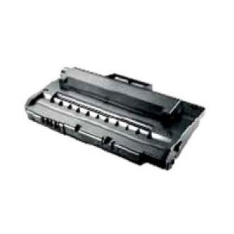 Compa Samsung ML3470,ML3471ND,ML3472,ML3475ND-10KMLD-3470B