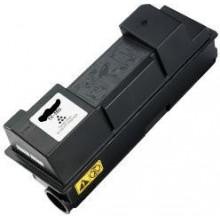 Toner más depósito Kyocera FS 4020DN