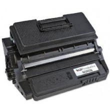 Toner Compatible Samsung ML 4550 R,4050N