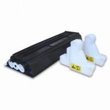 Toner Compatible Mita KM 1620,1635,2550,2020,2035