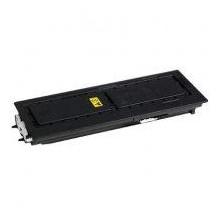 Toner Compatible Kyocera Taskalfa 180,181,220,221-15KTK