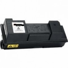 Toner Compatible Kyocera FS3040,3140,FS3540,3640, FS3920DN