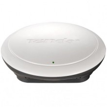 Tenda Access Point Wireless N300 PoE da Soffitto WH302A